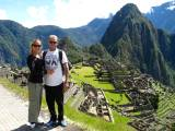 Peru: Is Machu Picchu on your bucket list?